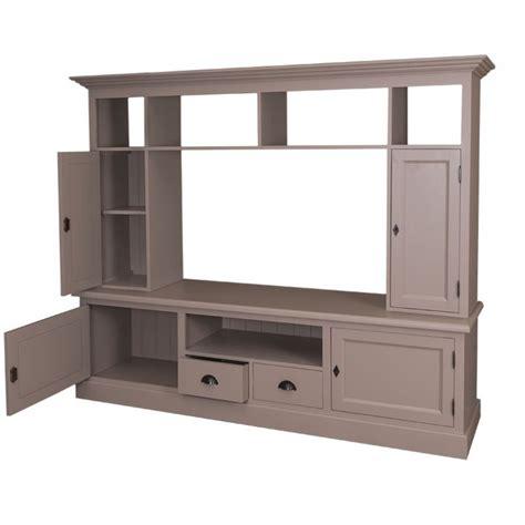 table de cuisine pas cher conforama meuble cuisine pas cher conforama digpres