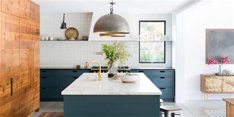 clean ceramic tile countertops kitchen wall tiles
