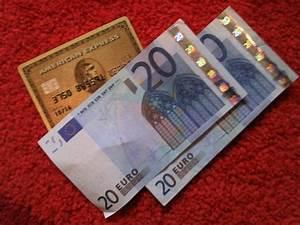 Payback American Express Abrechnung : payback karten real aral pp bald mit amex kreditkartenfunktion ~ Themetempest.com Abrechnung