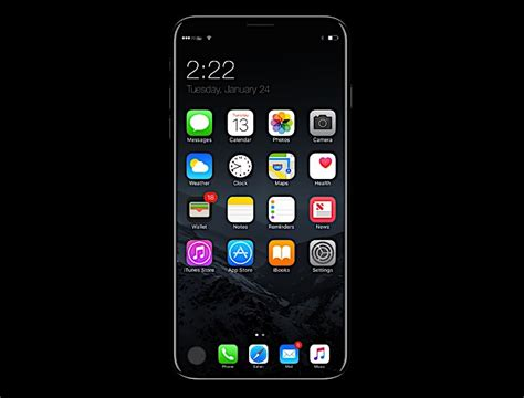 iphone 8 features iphone 8 release date specifications features price