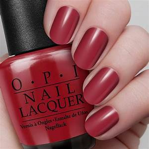 OPI launches Fifty Shades of Grey collection - OPI UK  Opi