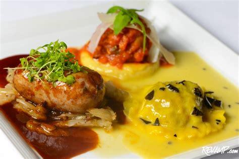 night  chefs endless flavors  james beard celebrity chef  dc dinner revamp