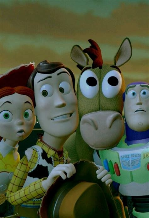 toy story wallpapers tumblr