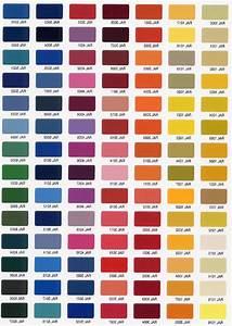 Palettes de couleurs peinture on galerie et palette de for Marvelous choix couleur peinture mur 6 choix couleurs peinture