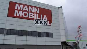 Xxxl Mann Mobilia Mannheim : fotos mannheim vogelstang xxxl mann mobilia stellt mitarbeiter frei mannheim ~ Bigdaddyawards.com Haus und Dekorationen