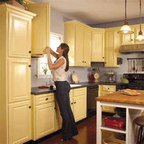 kitchen cabinets diy kitchen cabinets the benefits of diy kitchen cabinets modern kitchens