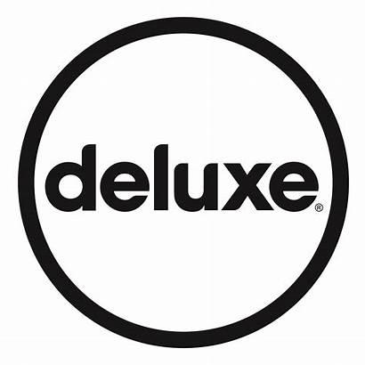 Academy Deluxe