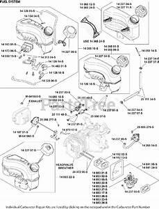 Kohler Xt173-0084