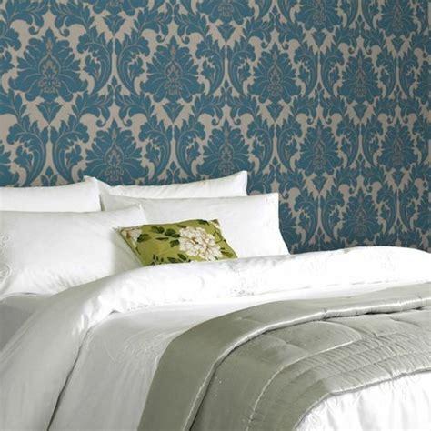 papier peint pour chambre à coucher papier peint chambre chantemur 013140 gt gt emihem com la