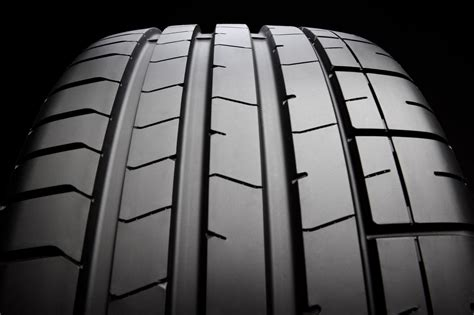 pirelli p  launched latest tyre benefits