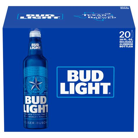 where is bud light made when was bud light made decoratingspecial