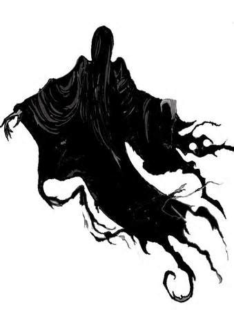 Dear Manager – Are you a mentor or a dementor? | A blog on ...