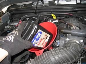 Jeep Jk Oil Filter  Jeep  Free Engine Image For User