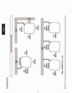 Carrier 24anb6 1pd Heat Air Conditioner Manual