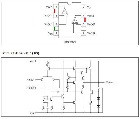 solucionado circuito integrado 4580r de equipo sony yoreparo