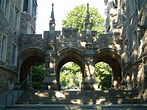 File:Princeton University halls2.jpg