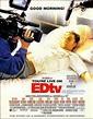 EDtv- Soundtrack details - SoundtrackCollector.com