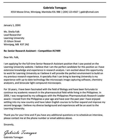 pin  labelle martha hernandez  business letters
