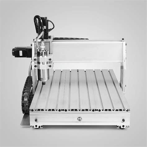 metall fräsen bohrmaschine gro 223 handel bohrmaschine holz fr 228 sen kaufen sie die besten