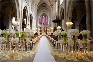wedding ceremony wedding ceremony decoration ideas with 50 stunning wedding aisle designs wedding photography