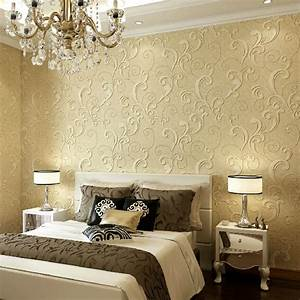 Online Buy Wholesale korean wallpaper from China korean