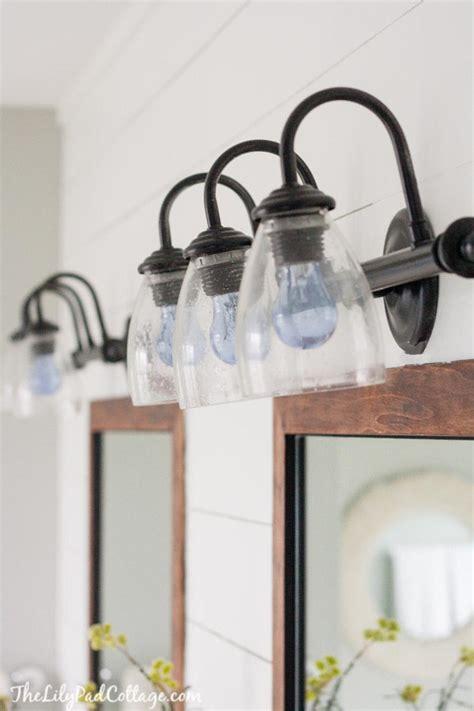 spray painting light fixtures light fixture spray paint light fixtures design ideas