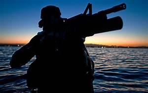 Navy Seal Wallpaper 11843 1920x1200 px ~ HDWallSource.com