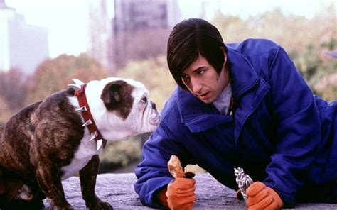 Download Little Nicky Free Hd Movie With Torrent