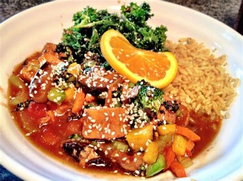 green vegetarian cuisine green vegetarian cuisine san antonio tx yelp