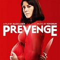Prevenge Original Motion Picture Soundtrack