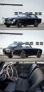 Mg Auto Nancy : 17 best ideas about mg cars on pinterest mercedes benz lease auto wheels and mercedes leasing ~ Maxctalentgroup.com Avis de Voitures
