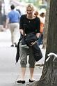Kate Winslet - Kate Winslet Photos - Kate Winslet and Jim ...