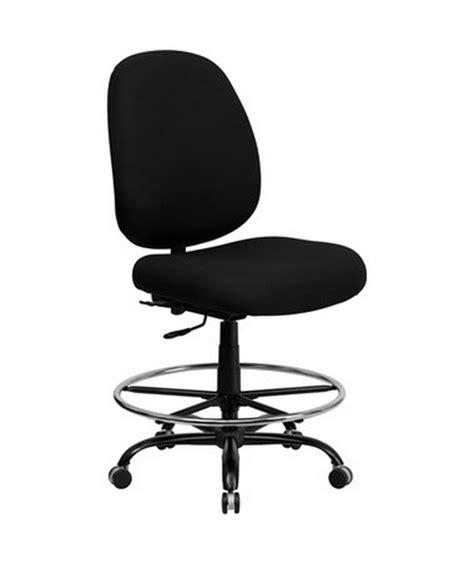 flash furniture hercules series 400 lb capacity office