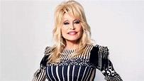 Dolly Parton's Vanderbilt donation supported Moderna's ...