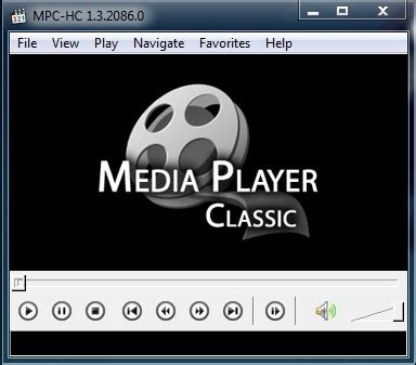 It is easy to use, but also very flexible with we have made a page where you download extra media foundation codecs for windows 10 for use with apps like movies&tv player and photo viewer. Guruclub : K-Lite Codec Pack 6.60 ใช้ดูหนังฟังเพลงได้สบาย
