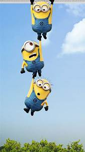 TAP AND GET THE FREE APP! Art Cartoon Fun Despicable Me ...