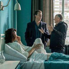 outlander cast   scenes images   diana gabaldon outlander series