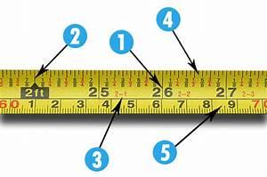 30 Pieds En Metre : longueurs m tres miles pieds et pouces o trouver ~ Dailycaller-alerts.com Idées de Décoration