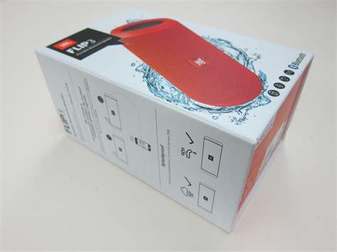 box speaker jbl jbl flip 3 portable speaker lesterchan net