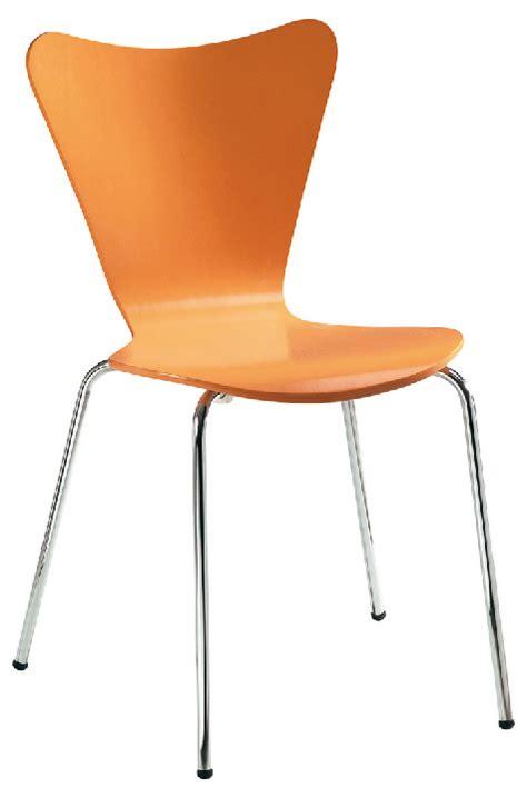 des objets d 233 co chics et pas chers pas cher le chaise la redoute d 233 co plurielles fr