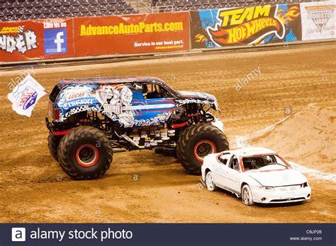 monster truck show austin tx 100 monster truck show in texas girly designs