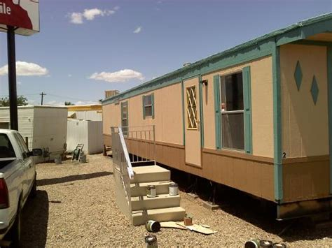 mobile home exterior paint ideas myideasbedroom