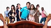 Deep Murder | Movie fanart | fanart.tv