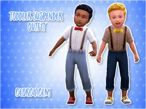 Pin On Sims 4 Cas