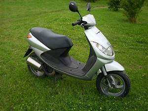 Peugeot Scooter 50 : peugeot vivacity wikipedia ~ Maxctalentgroup.com Avis de Voitures