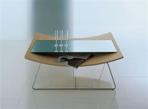 bathroom furnishing ideas glass furniture table designs