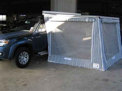 Awnings Brisbanegallery