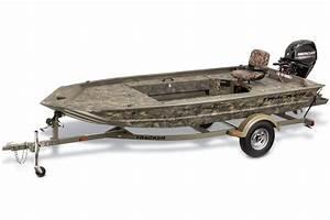 17 Best Ideas About Tracker Boats On Pinterest