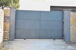 porte de garage pas cher porte de garage pas cher acheter With porte de garage et portail sur mesure pas cher