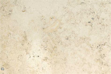 Jura Marmor Fliesen by Jura Gelb Lechner Unternehmensgruppe